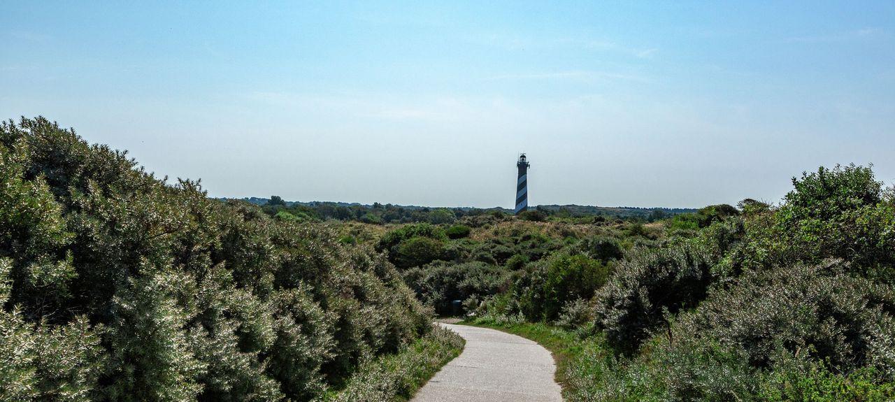 Haamstede, Netherlands