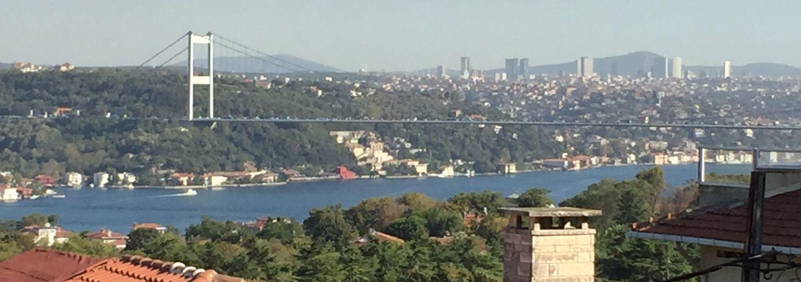Zekeriyakoy, Provincia de Estambul, Turquía