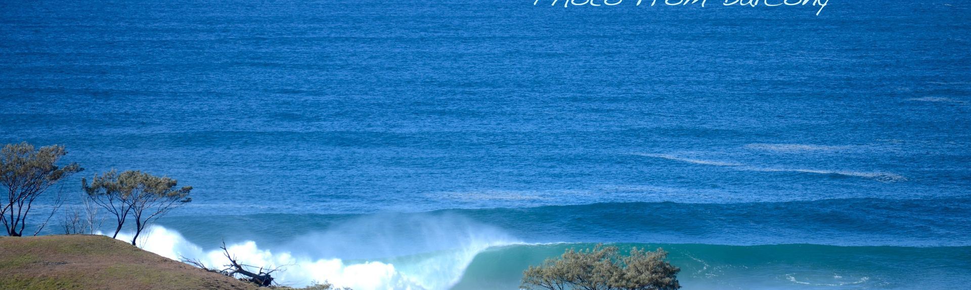 Micalo Island, New South Wales, Australia