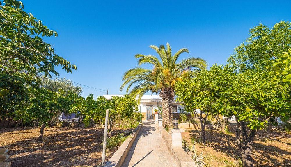 Son Sardina, Baleary, Hiszpania