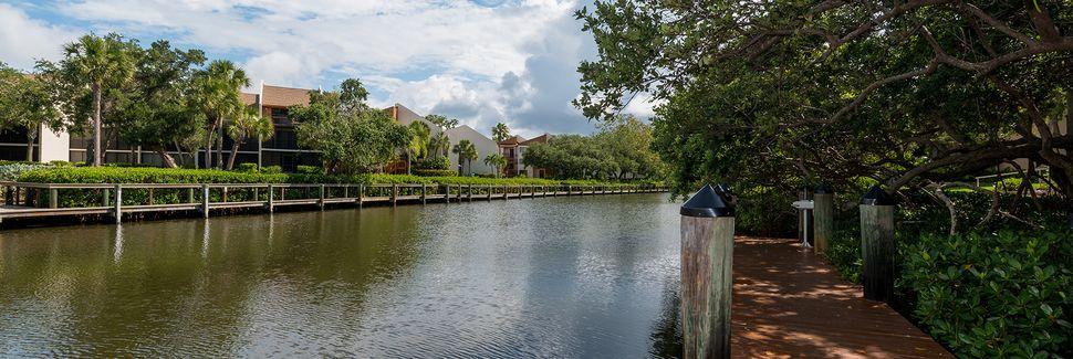 Midnight Cove (Siesta Key, Florida, Vereinigte Staaten)