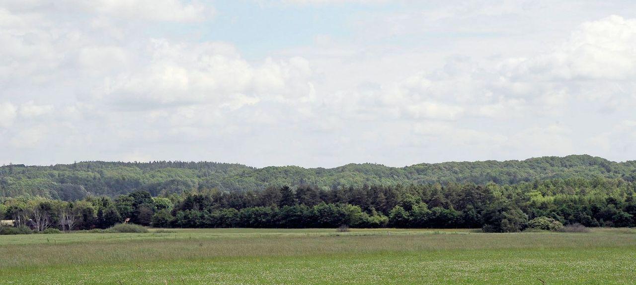 Bording, Central Denmark Region, Denmark
