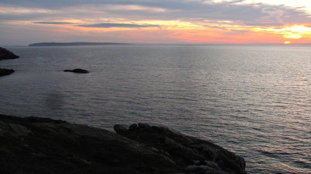 Saint John's, Terre-Neuve-et-Labrador, Canada