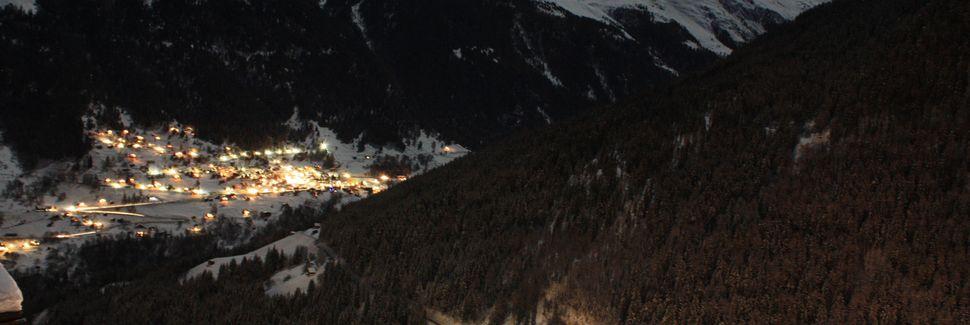 Embd, Wallis, Zwitserland