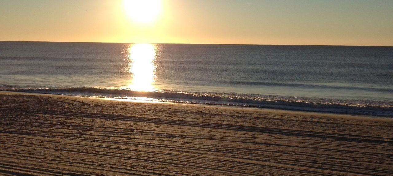 The Fairways, Myrtle Beach, SC, USA