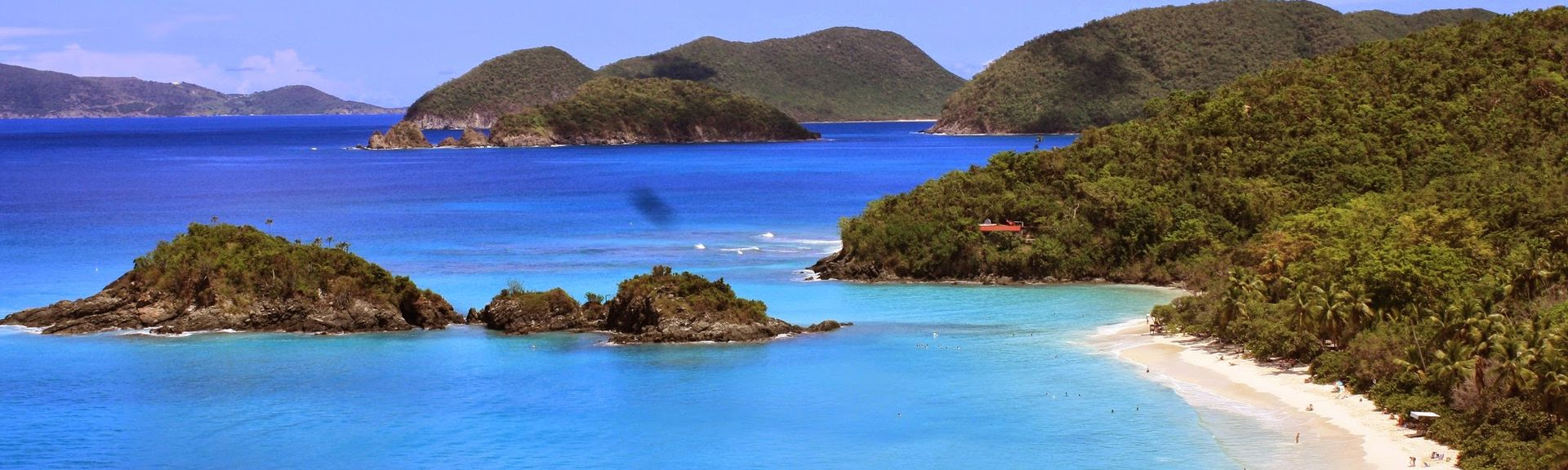 Lavender Hill (Estate Chocolate Hole and Great Cruz Bay, Saint John, U.S. Virgin Islands)