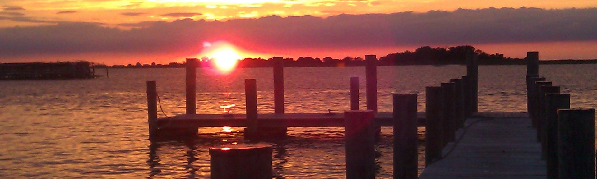 Somers Cove Marina, Crisfield, MD, USA