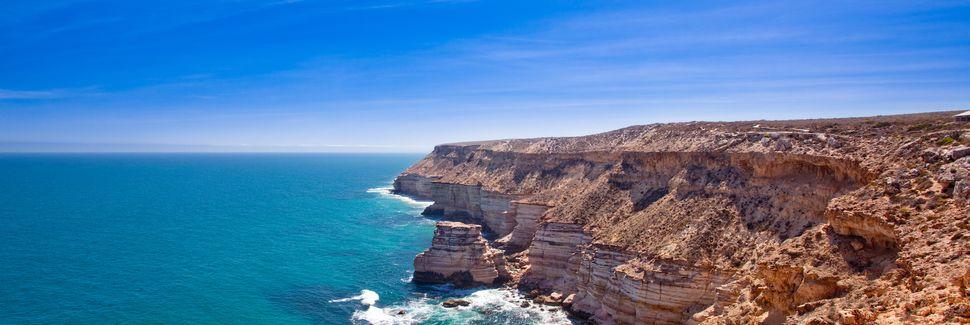 Vest-Australia, Australia