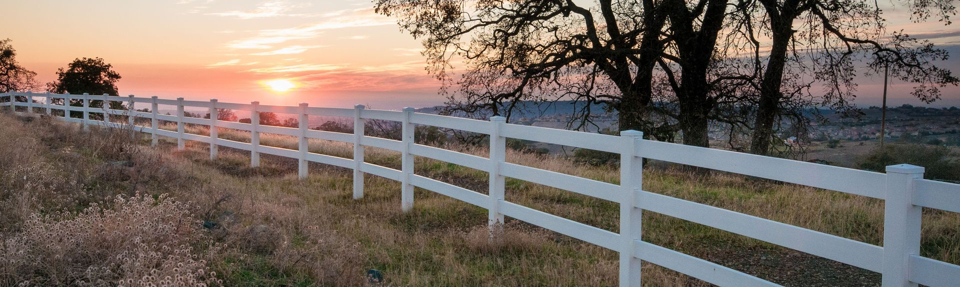 El Dorado Hills, California, United States of America