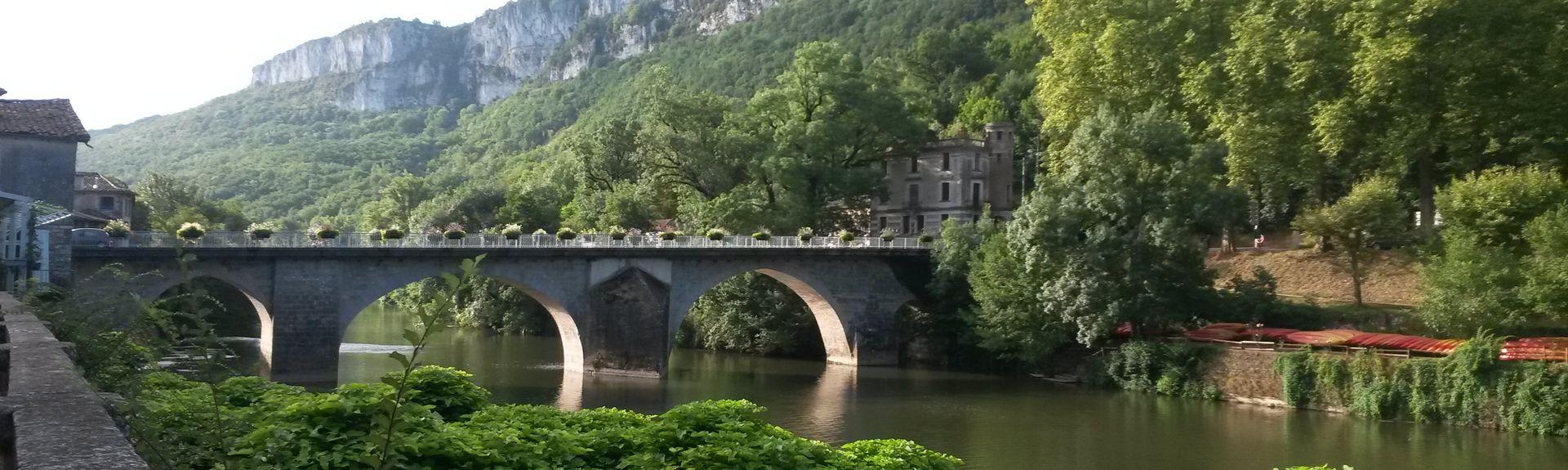 Castanet, Tarn-et-Garonne, France
