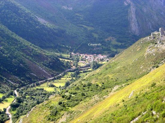 Grado, Principado de Asturias, España