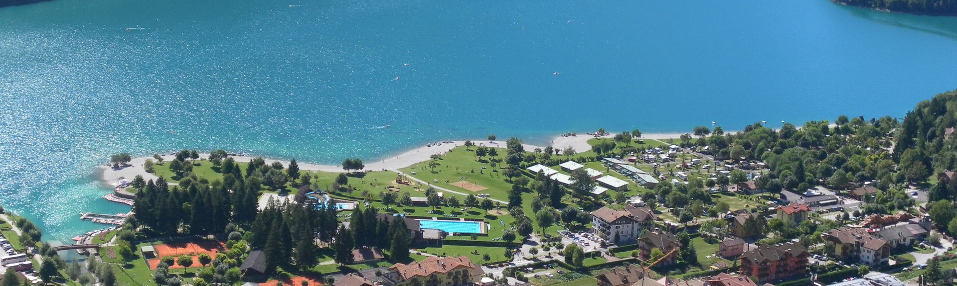 Trentos universitet, Trento, Trentino-Alto Adige, Italien
