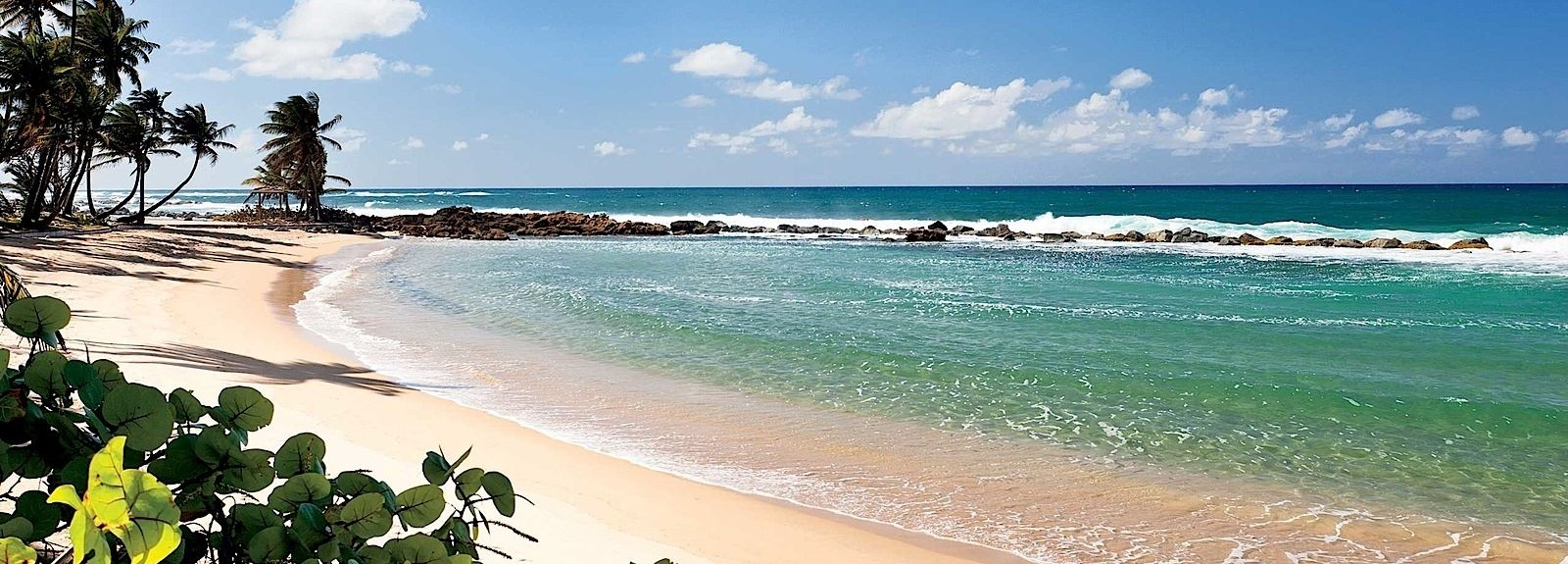 Dorado Beach Resort & Club, Dorado, Puerto Rico