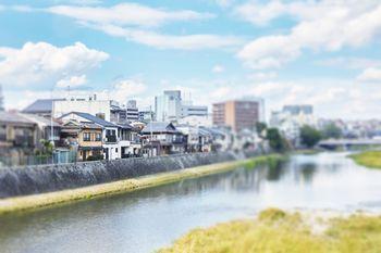 Minami Ward, Kyoto, Kyoto Prefecture, Japan