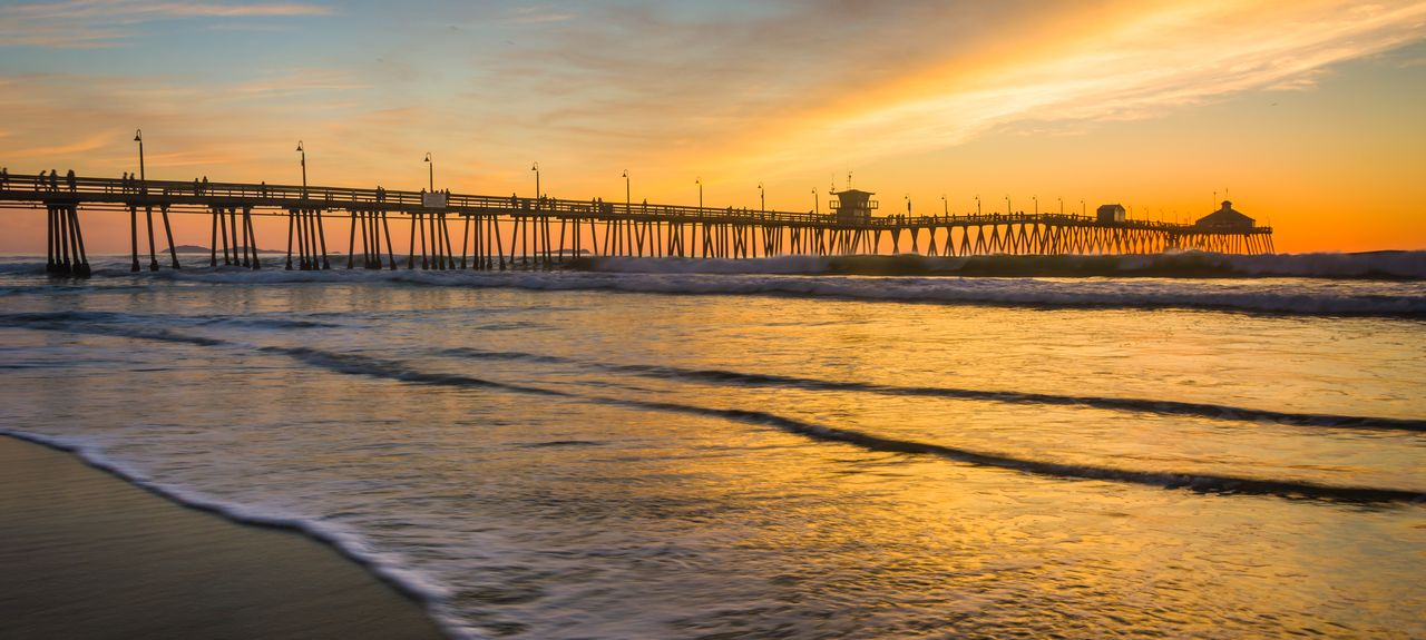 Imperial beach ca vacation rentals reviews booking vrbo for San diego county cabin rentals