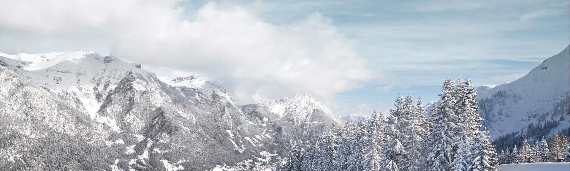 Naturparkhaus Hinterriß, Vomp, Tirol, Österreich