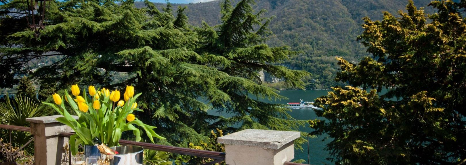 Fino Mornasco, Como, Lombardy, Italy