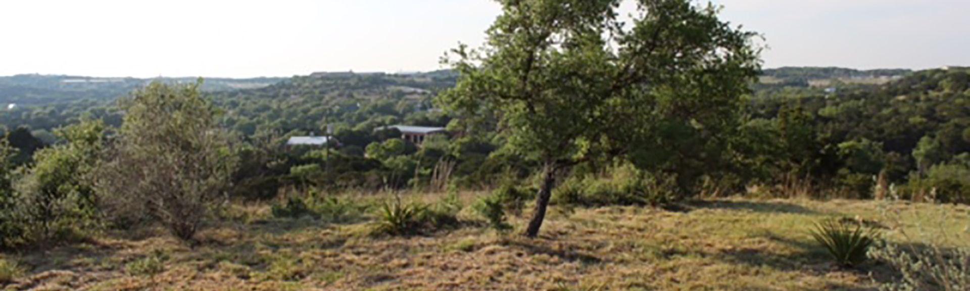 Sudoeste de Austin, Texas, Estados Unidos