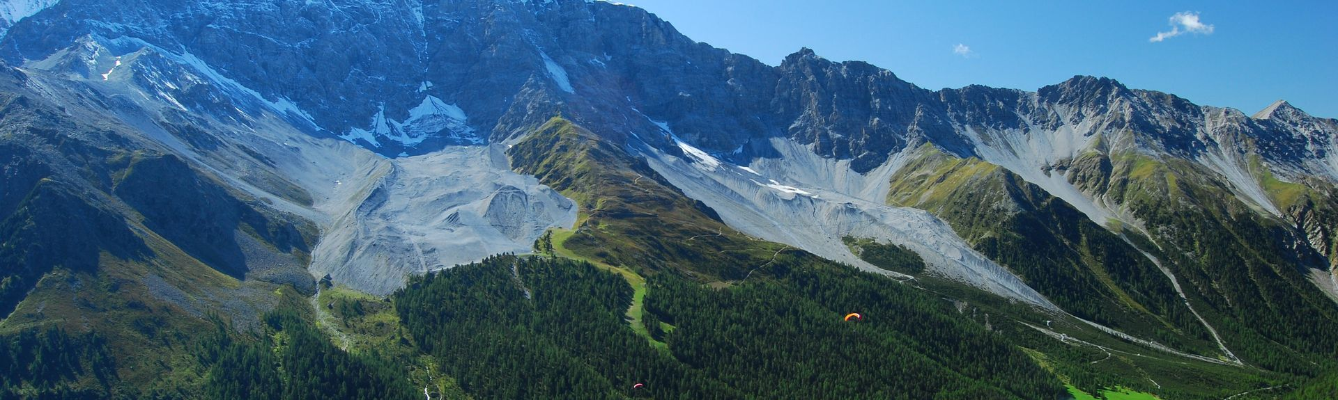 Trento Provins, Trentino-Alto Adige, Italien
