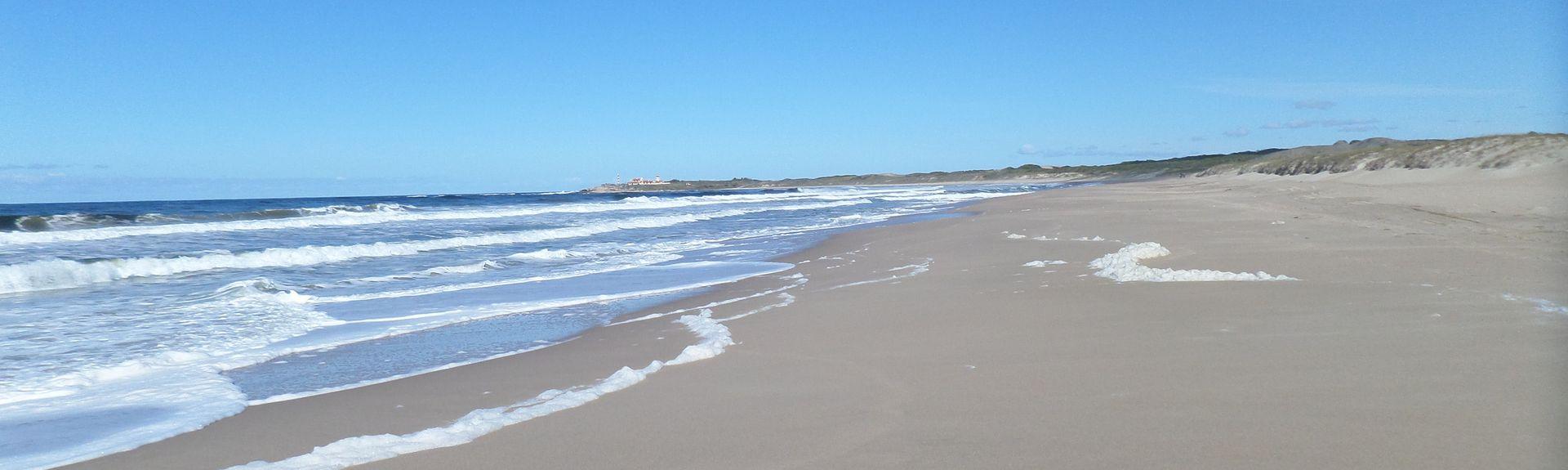 Rocha, Uruguay