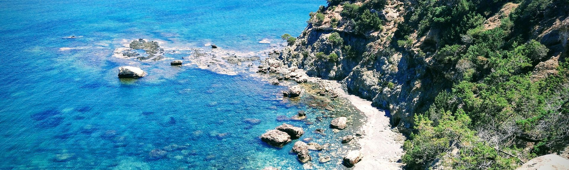 Melissovouno, Tala, Πάφος, Κύπρος