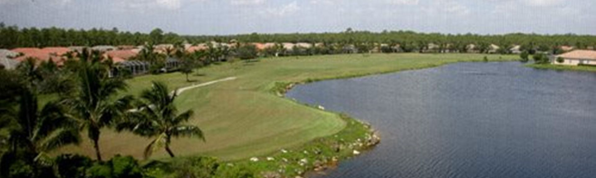 Legends Golf & Country Club, Fort Myers, FL, USA