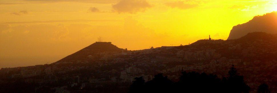 Santana, Região Autónoma da Madeira, Portugal