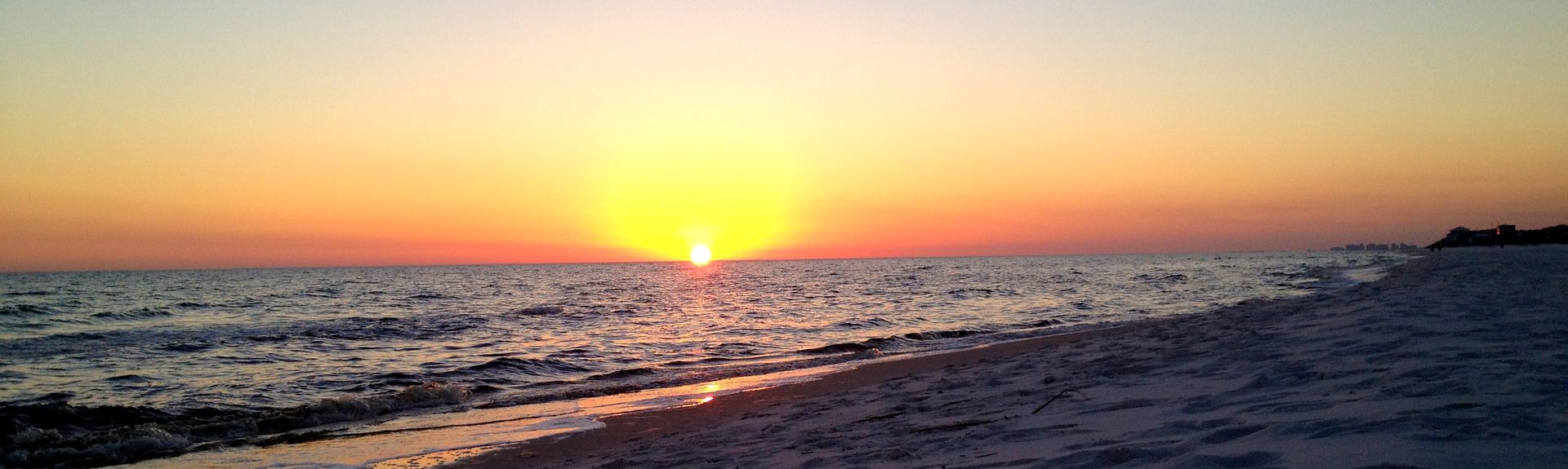 Gulf Trace, Santa Rosa Beach, Florida, United States of America
