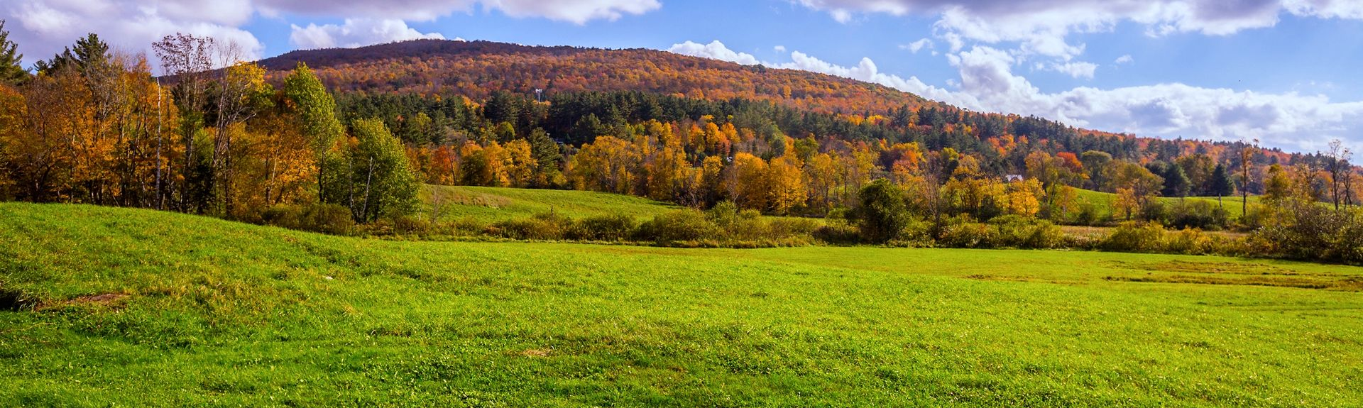 South Londonderry, Vermont, États-Unis d'Amérique