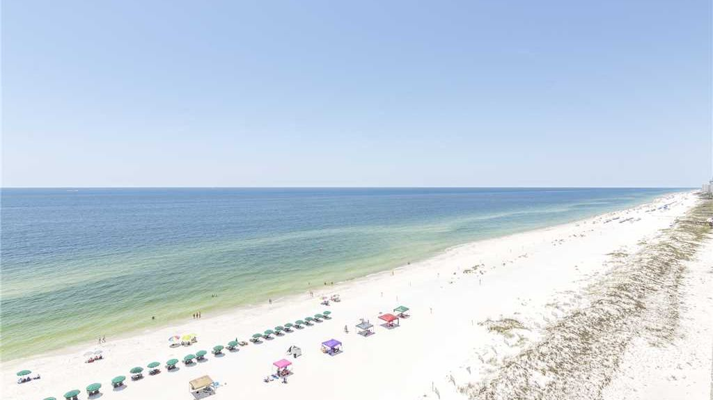 Summerchase (Orange Beach, Alabama, États-Unis d'Amérique)