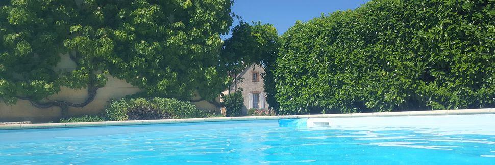 Auxerre, Bourgogne-Franche-Comté, Frankreich