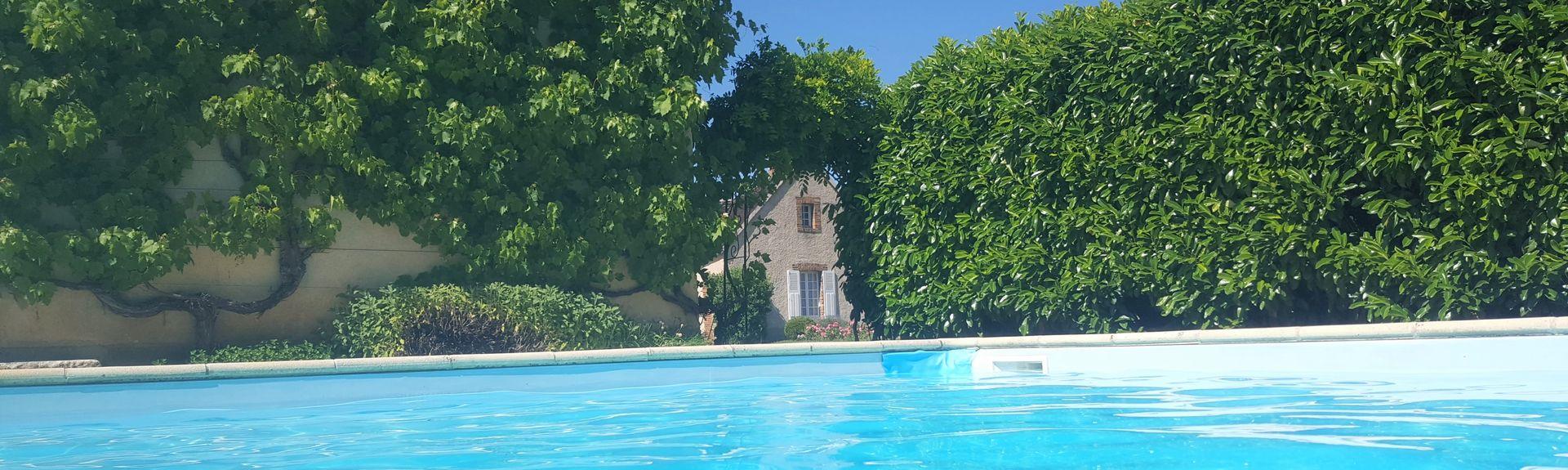 Joigny, Yonne, França