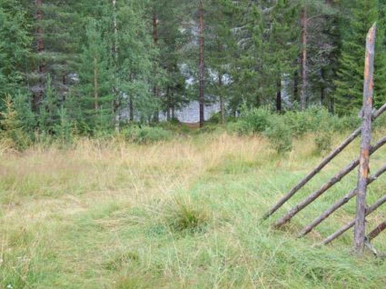 Rukatunturi, Ruka, Finland