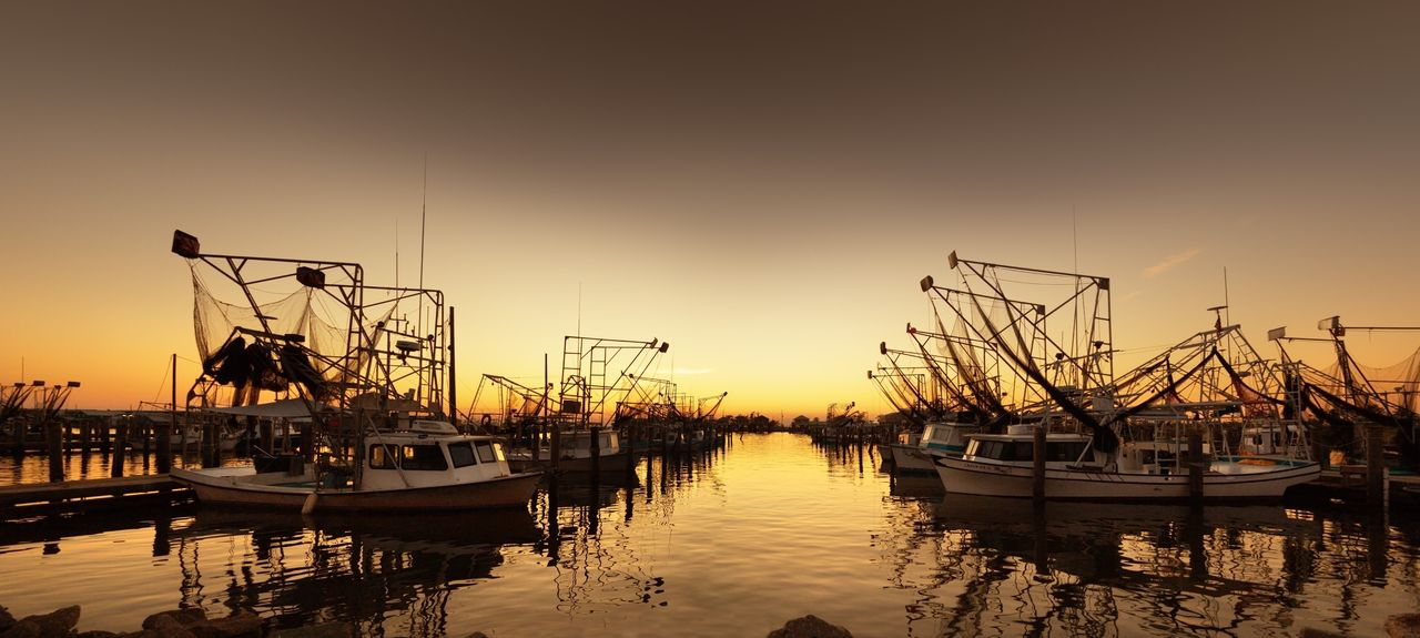 Venice, United States
