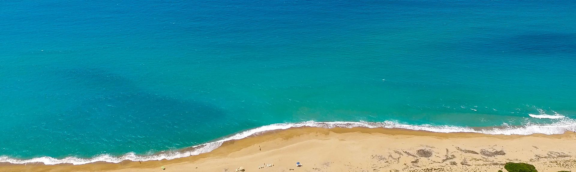 Pilos, Greece