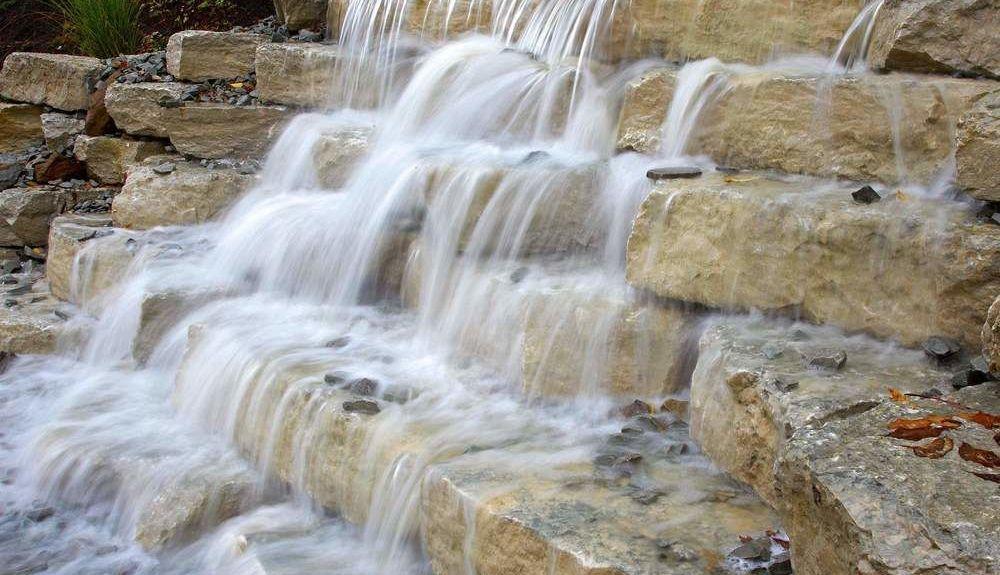 Keystone State Park, Pennsylvanie, États-Unis d'Amérique