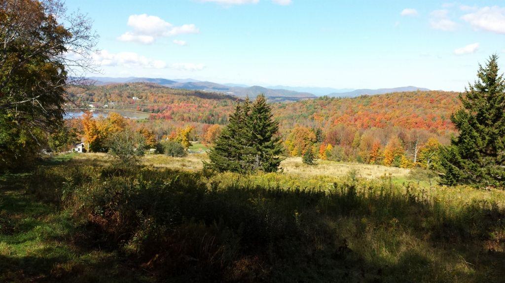 Mount Tabor, Vermont, Estados Unidos