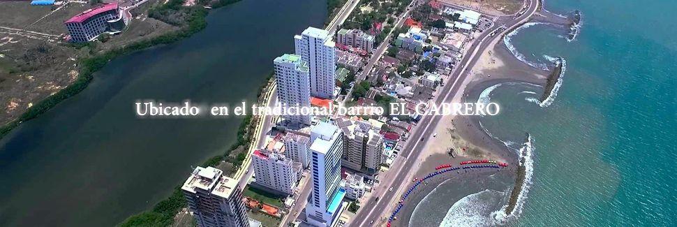 Torices, Cartagena, Bolívar, Colombia
