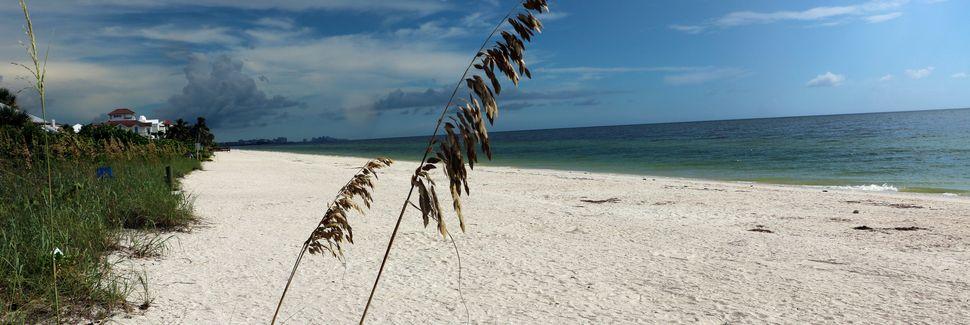 Bonita Bay, Bonita Springs, Florida, USA