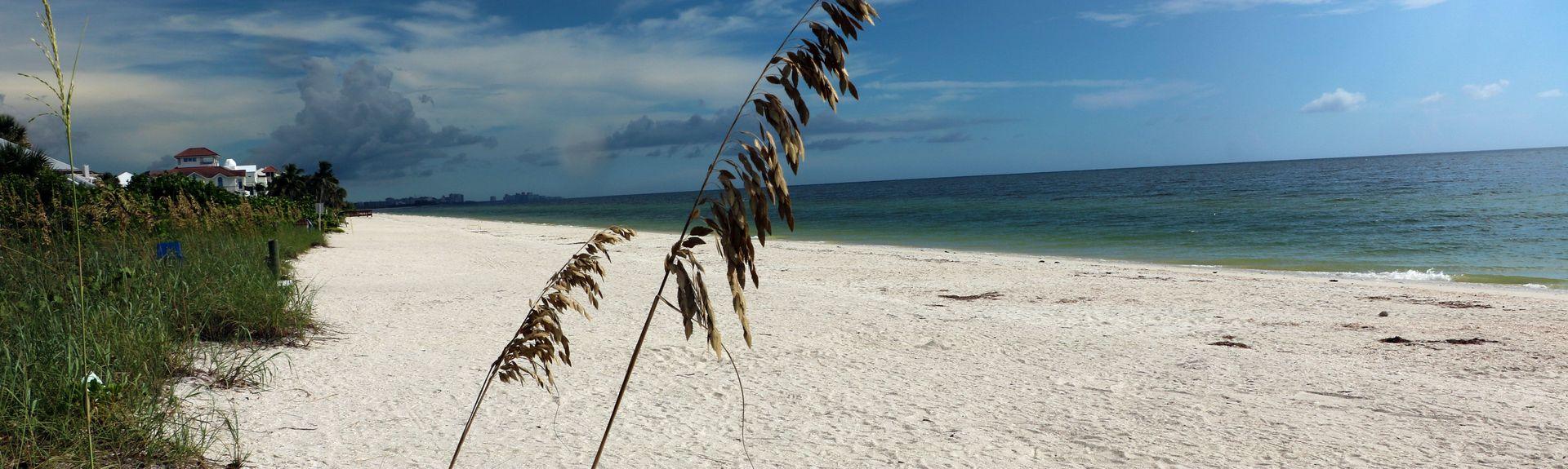 Bonita Bay, Bonita Springs, FL, USA