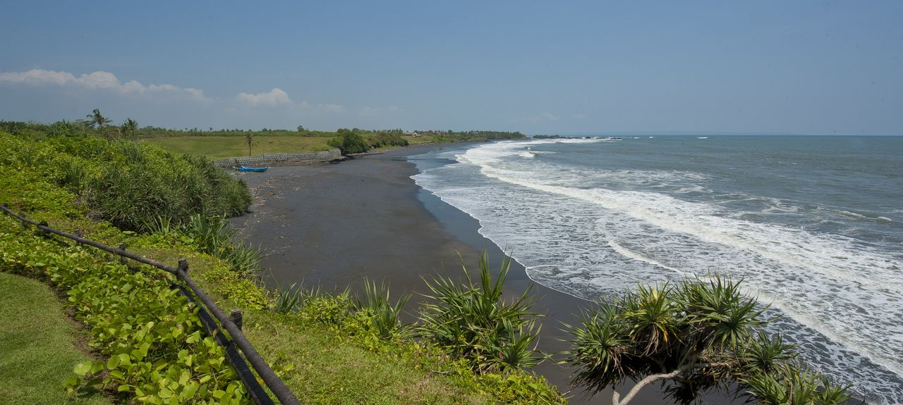 Tabanan Regency, Bali, Republic of Indonesia
