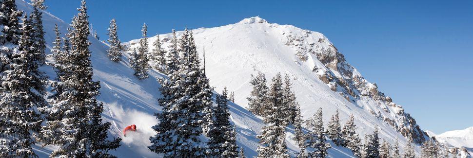 South Central Colorado, Colorado, Stati Uniti d'America
