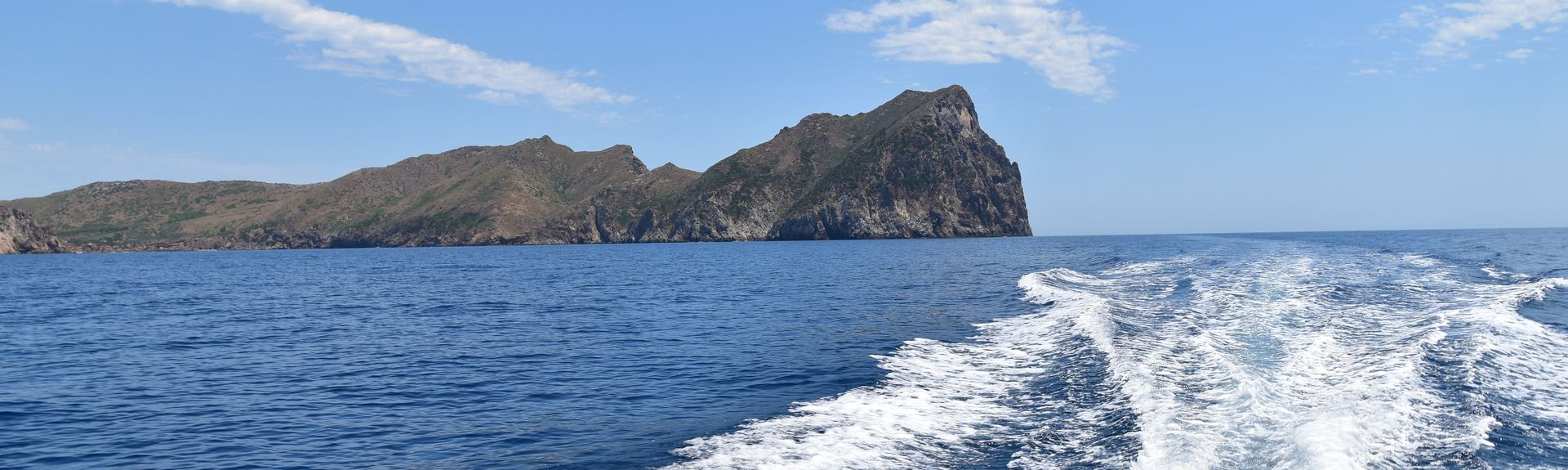 Villaperuccio, South Sardinia, Sardinia, Italy
