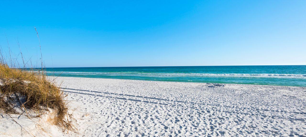 Destiny Beach Villas Destin Florida United States