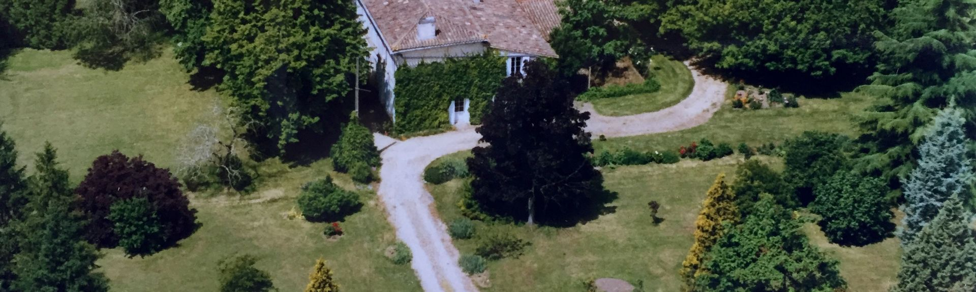 Neac, Gironde (department), France