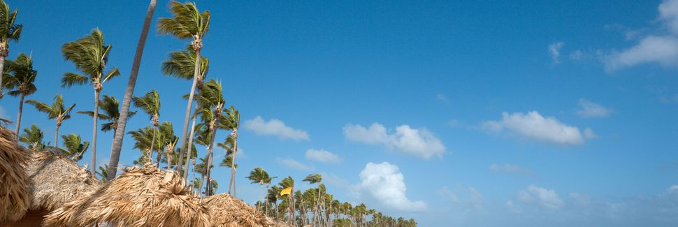 Punta Cana, La Altagracia, Dominikanska republiken