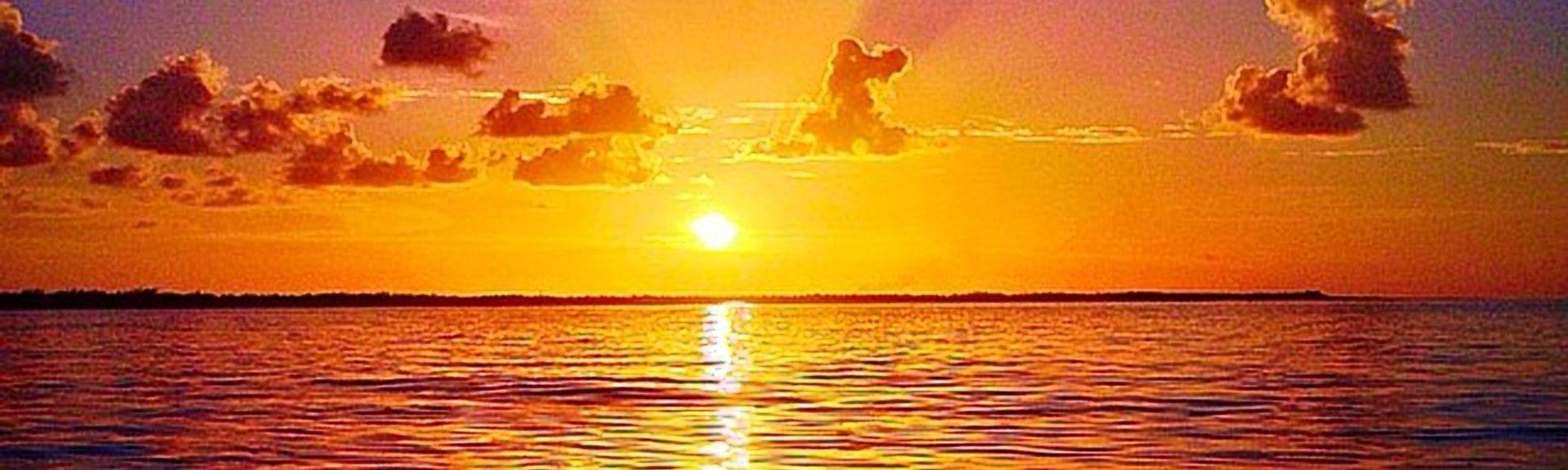 North Abaco, The Bahamas