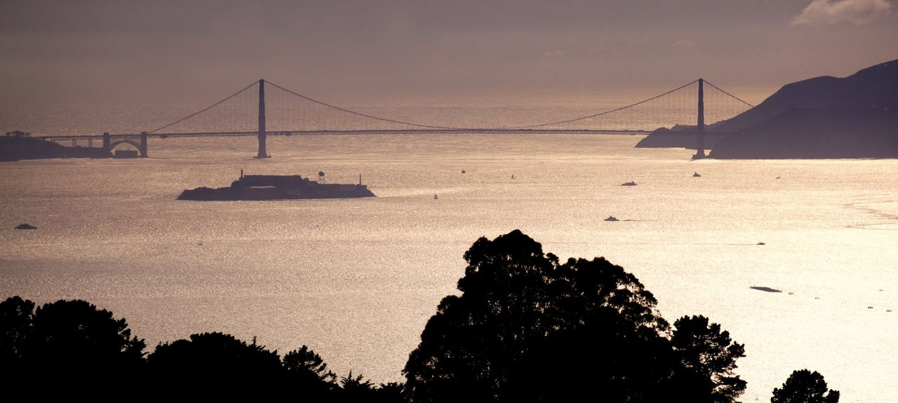 Berkeley, CA, USA