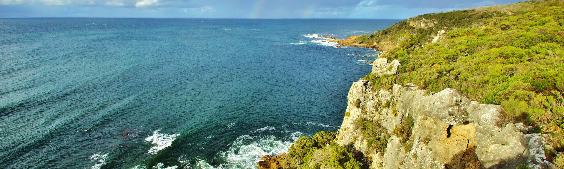 Capel, Vest-Australia, Australia