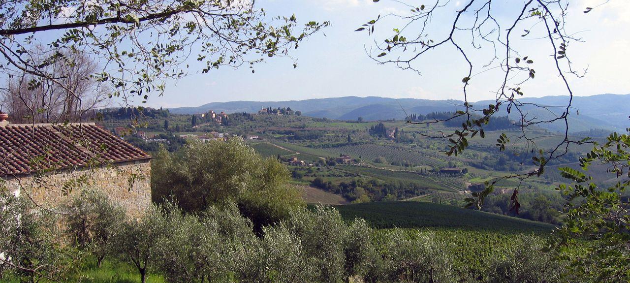 Bastiglia, Modena, Emilia-Romagna, Italy